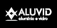 Aluvid