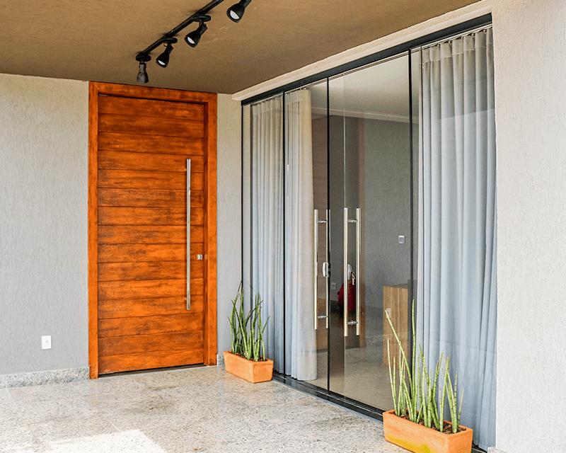 ambiente-trevo-portas-e-janelas-1