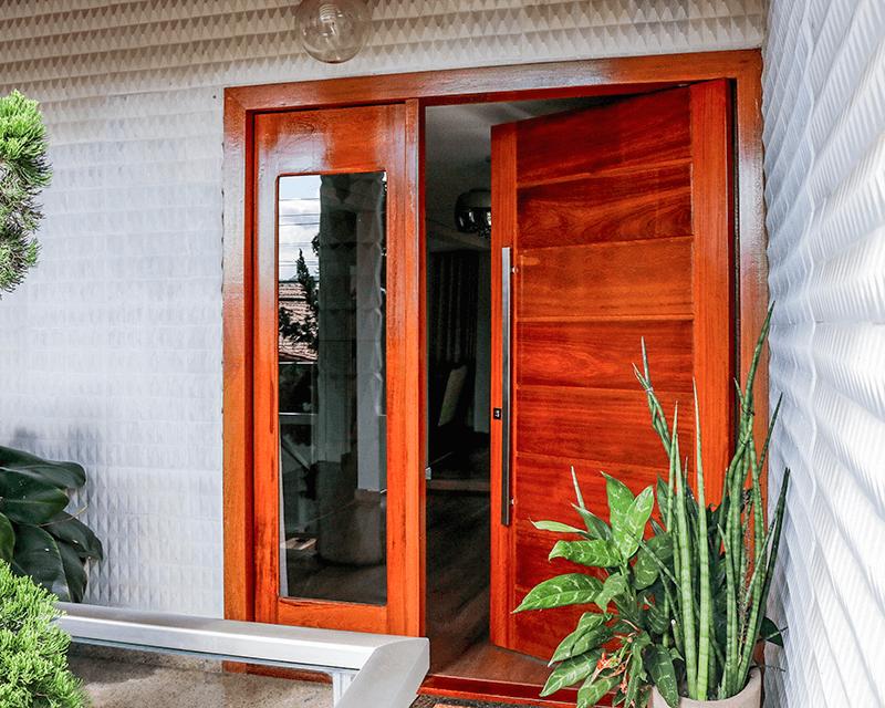 ambiente-trevo-portas-e-janelas-3